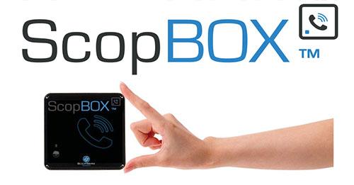 Scopbox2