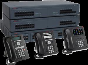 Avaya-IP-Office-500-v2