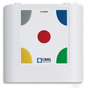 CRW-PM8-2