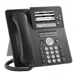 avaya IP 9650